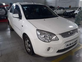2008 Ford Fiesta MT for sale in Coimbatore