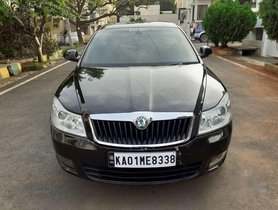 2009 Skoda Laura MT for sale in Nagar