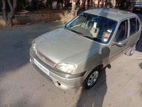 Used 2007 Ford Ikon MT for sale in Nagar
