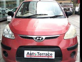 2008 Hyundai i10 MT for sale at low price in Chennai