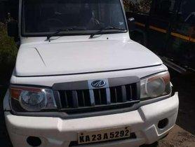 Used Mahindra Bolero MT for sale in Nagar