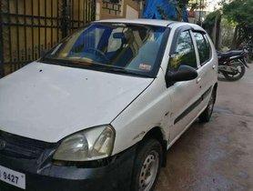 2001 Tata Indica MT for sale in Hyderabad