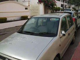 2003 Maruti Suzuki Zen MT for sale in Bhopal