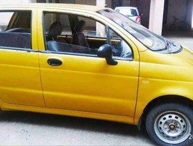 2001 Ford Classic MT in Goregaon