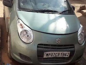 2009 Tata TL MT for sale at low price in Gwalior