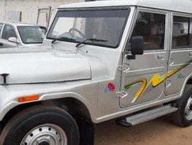 Mahindra Bolero DI BS III, 2003, Diesel MT in Tiruppur
