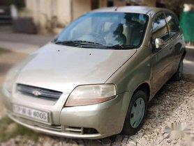 2007 Chevrolet Aveo U VA MT for sale in Gwalior