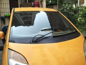 Used 2013 Tata Nano MT for sale in Mumbai