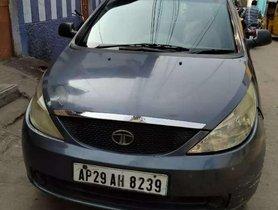 Used 2009 Tata Vista MT for sale in Hyderabad