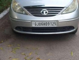 Tata Indica Vista LS TDI BS-III, 2014, Diesel MT for sale in Vadodara