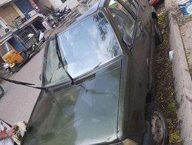 Used Maruti Suzuki 800 MT car at low price in Hyderabad-Telangana