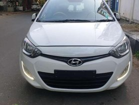 Hyundai I20 Sportz 1.4 CRDI 6 Speed (O), 2013, Diesel MT for sale in Chennai