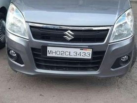 2012 Maruti Suzuki Wagon R LXI MT for sale at low price in Thane