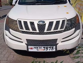 Used 2012 Mahindra XUV300 MT for sale in Latur
