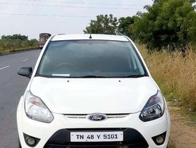 Used Ford Figo Diesel EXI 2012 MT for sale in Namakkal