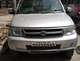 2013 Tata Safari MT for sale at low price in Pune