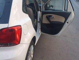 2016 Volkswagen GTI MT for sale in Mumbai