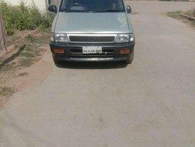 2003 Maruti Suzuki Zen MT for sale at low price in Navsari