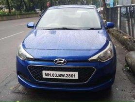 2015 Hyundai i20 Magna 1.4 CRDi MT for sale in Mumbai