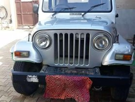 2003 Mahindra Marshal MT for sale at low price in Mahendragarh
