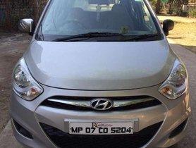 Hyundai I10 Magna 1.1 iRDE2, 2015, Petrol MT in Bhopal