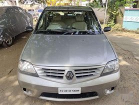 Renault Lodgy 110 PS RxL, 2008, Diesel MT in Ramanathapuram