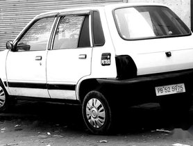 1999 Tata TL MT for sale at low price in Patiala