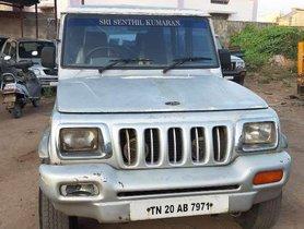 Mahindra Bolero LX, 2006, Diesel MT in Tiruppur