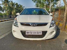 Used 2011 Hyundai i20 Version Magna 1.2 MT for sale in Mumbai
