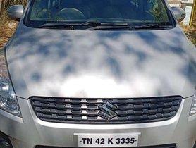 Maruti Suzuki Ertiga VDi, 2014, Diesel MT for sale in Erode