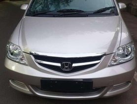 2009 Honda City ZX EXi MT for sale in Chennai
