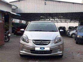Used Honda Amaze 1.5 S i-DTEC, 2014, Diesel MT for sale in Coimbatore