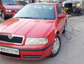 2006 Skoda Octavia MT for sale in Mumbai