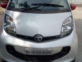 Used Tata Nano XM, 2017, Petrol MT for sale in Coimbatore