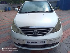 Used Tata Manza MT for sale in Coimbatore at low price