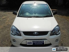 2014 Ford Fiesta Classic MT for sale in Chenna