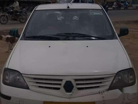 Used 2010 Mahindra Logan MT for sale in Hyderabad
