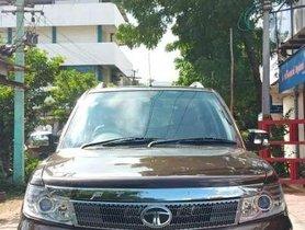 Tata Safari Storme 2.2 VX 4x2, 2014, Diesel MT for sale in Tirunelveli