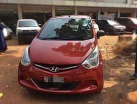 2013 Hyundai Eon MT for sale in Kannur
