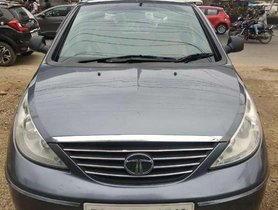 Used Used 2012 Tata Vista MT for sale in Hyderabad