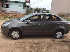 Used Chevrolet Sail MT for sale in Jangaon