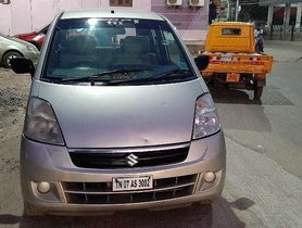 Maruti Suzuki Estilo 2007 MT for sale in Chennai