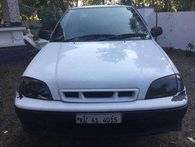 Used 2006 Maruti Suzuki Esteem MT for sale in Thrissur