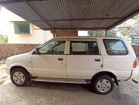 2011 Chevrolet Tavera MT for sale in Chiplun