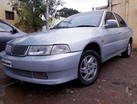 Mitsubishi Lancer 2002 MT for sale in Tiruppur