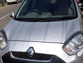 Used 2012 Renault Pulse MT for sale in Salem