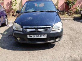 2007 Tata Indica MT for sale in Mumbai