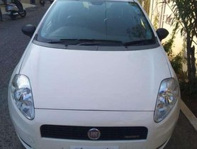 Used 2012 Fiat Punto AT for sale in Salem