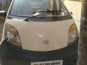 Used 2011 Tata Nano MT for sale in Coimbatore
