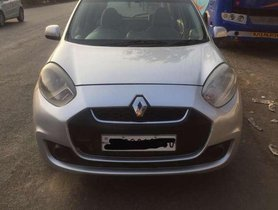 Used 2014 Renault Pulse MT for sale in Udaipur
